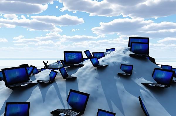Tai sao bạn nên học nghề sửa chữa laptop