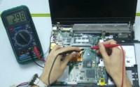 Dạy sửa laptop và máy tính uy tín.