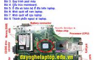 Học sửa laptop quận 2