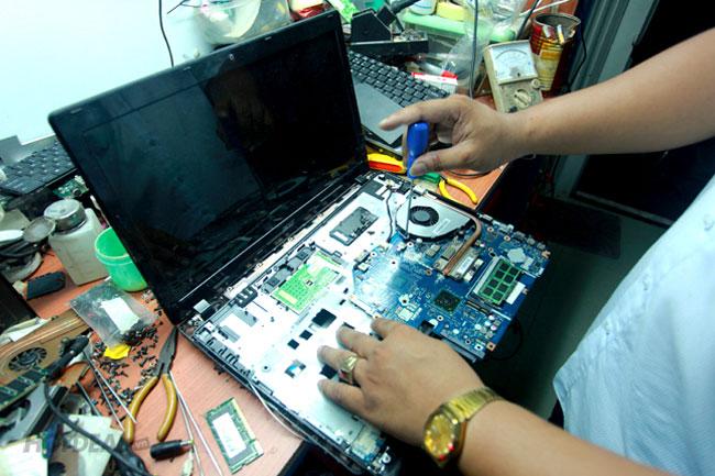 sửa-chữa-laptop-máy-tính-tại-bắc-giang