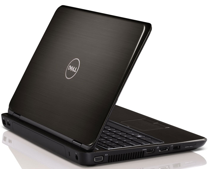 LAPTOP DELL INSPIRON DELL N4110
