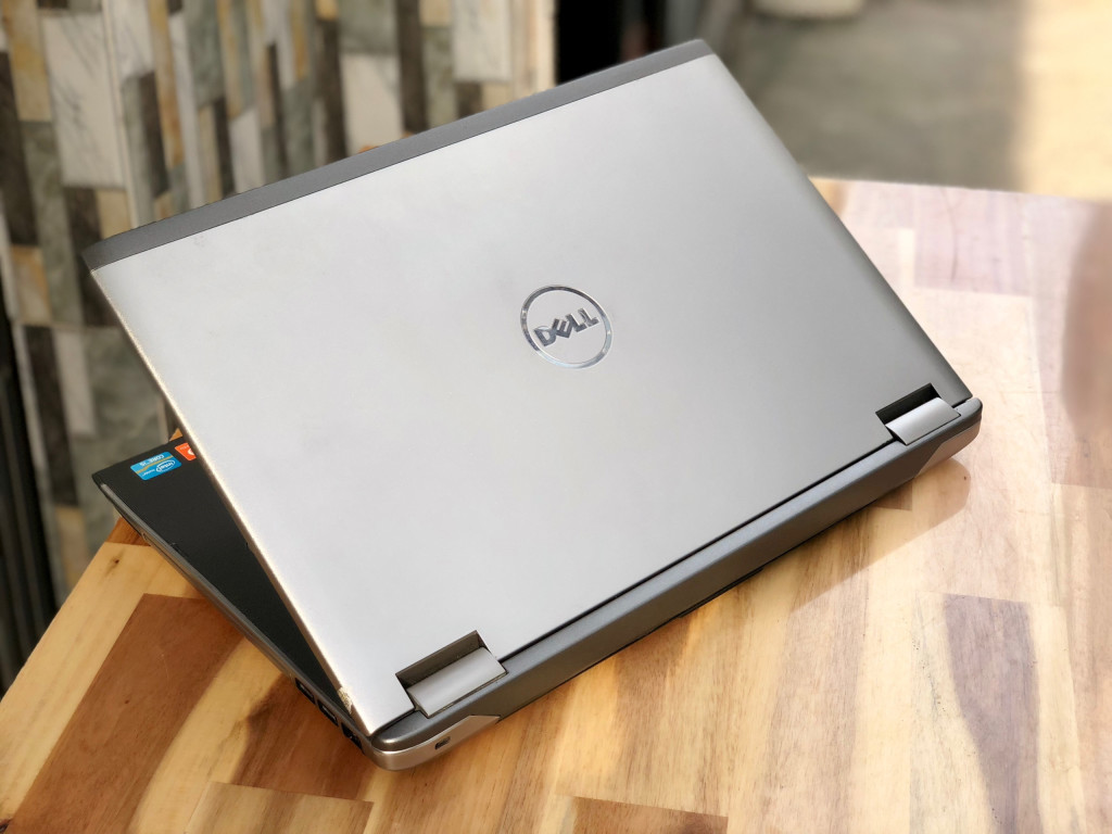 LAPTOP XÁCH TAY DELL VOSTRO 3560