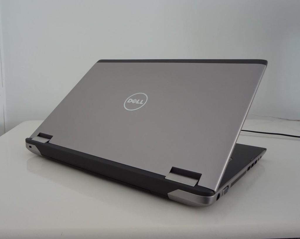 Dell-Vostro-35601