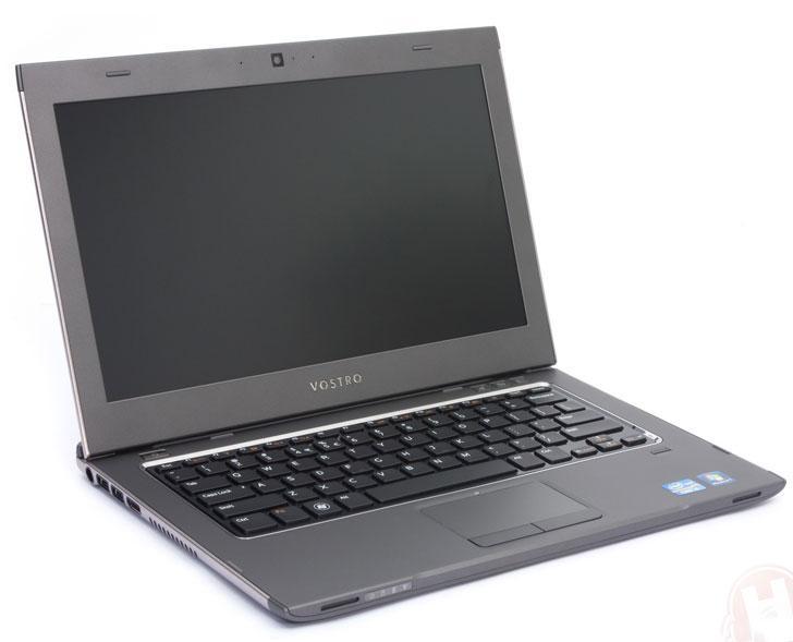 bia3360