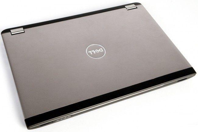 laptop_dell_vostro_3360_1_1