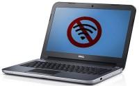 Sửa Laptop không kết nối Wifi quận 2