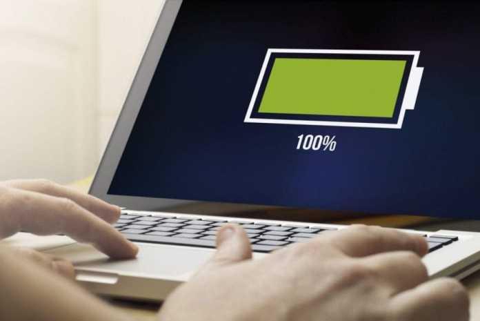 Sửa Laptop không sạc pin quận 2