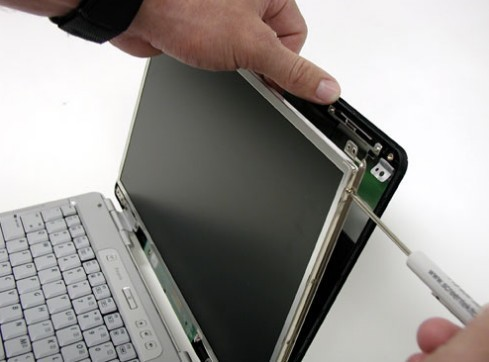 Sửa màn hình Laptop Quận 7