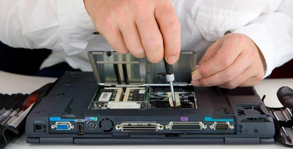 laptop-repairing-service-img-2