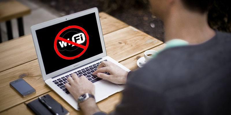 Sửa Laptop không vào mạng quận 7