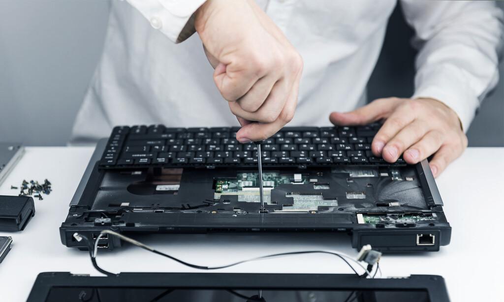 news-laptop-repair