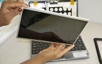 Thay màn hình Laptop Quận 3